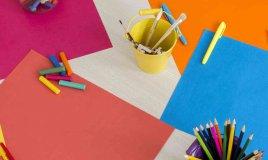 come riciclare la carta in modo creativo