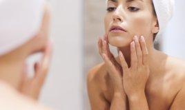 Mantenere l'abbronzatura dopo l'estate: 3 consigli