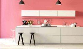 Come arredare una cucina piccola e abitabile