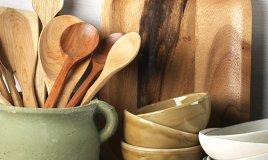 Pesare gli alimenti senza bilancia