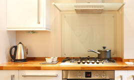 Guida pratica: la cappa da cucina