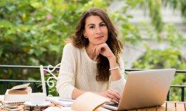 Come imparare l'inglese strumenti e consigli utili