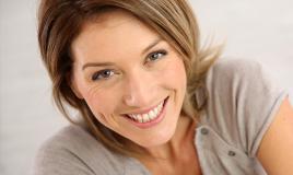 Glam a 40 anni: essere favolose nell'età della consapevolezza