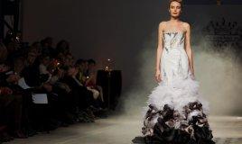 paris haute couture, calendario sfilate 2017