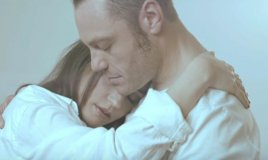 Tiziano Ferro, Carmen Consoli, video