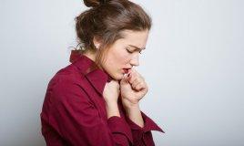 rimedi naturali, tosse secca, malanni di stagione