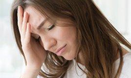 nausea mattutina cause, nausea mattutina quando chiamare medico, nausea mattutina non in gravidanza