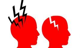 ictus femminile sintomi, ictus cerebrale sintomi, ictus sintomi, come riconoscere ictus cerebrale