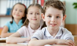 Scadenza iscrizioni scuola primaria 2017, iscrizioni scuola primaria 2017 come fare, iscrizioni scuola primaria 2017 quali documenti presentare