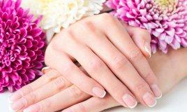 manicure perfetta fatta in casa, come farsi la manicure da sole