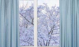 eliminare condensa vetri, pulire vetri senza lasciare aloni, vetri appannati, vetri appannati casa, vetri appannati auto, rimedi per non fare appannare i vetri