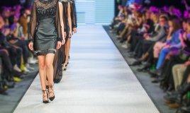 milano moda donna, fashion week, social network