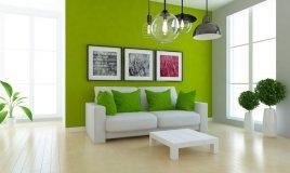 arredamento casa primavera, arredare casa primavera, novità arredamento, idee arredamento casa, rinnovare casa senza spendere