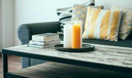 Hygge: 9 strategie per trovare la felicità secondo i danesi