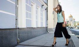 10 tendenze moda per la primavera estate 2017 da tenere d'occhio