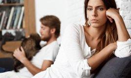 problemi coppia, amore, crisi rapporto