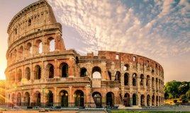 weekend Roma, cose da fare a Roma a primavera, cose da vedere, Roma