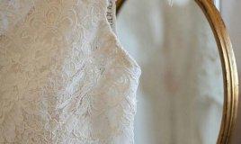 abito da sposa boho-chic atelier yooj