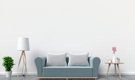 pulire divani tessuto non sfoderabili, pulire poltrone tessuto non sfoderabili
