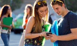 maturità 2017, whatsapp, messaggi motivazionali
