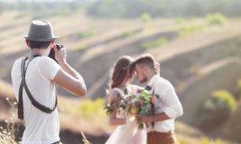 fotografo matrimonio, come scegliere fotografo matrimonio