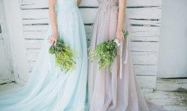 matrimonio estivo, abbigliamento, look perfetto
