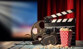 cinema, film estate 2017, pellicole