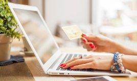 shopping online, saldi estate 2017, acquisti sicuri