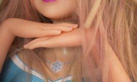 barbie nuovo ken