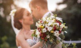 matrimonio, auguri, frasi