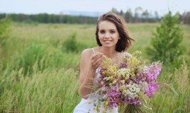 essiccare fiori quando raccogliere, come essiccare fiori