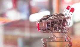 risparmiare sulla spesa, fare spesa risparmiando
