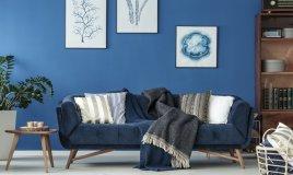 arredamento low cost, interior design, casa