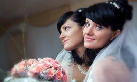 matrimonio single, matrimonio con se stessi, matrimonio da soli