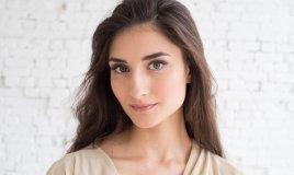 trucco giorno, make-up leggero, tutorial