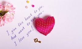 amore, frasi, aforismi