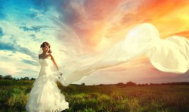 Sognare una proposta di matrimonio: cosa significa  DonnaD