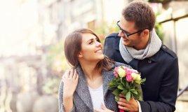 fiori, dichiarazione amore