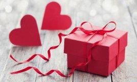 regali San Valentino fai da te, regali fai da te lui