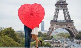san valentino, viaggi, mete romantiche