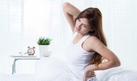 fibromialgia, rimedi della nonna, cure naturali