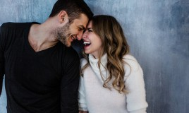 coppia, innamorati