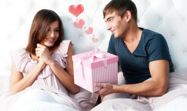 san valentino, regalo