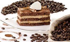 crema al caffè, dolci, ricette