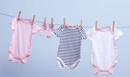 vestiti neonato