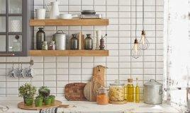 arredamento, cucina, idee