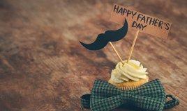 Festa del papà ricette dolci