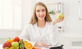 dieta, frutta, calorie