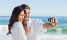 foto viaggio nozze consigli