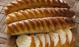 come usare pane raffermo, come usare pane avanzato, come riciclare pane